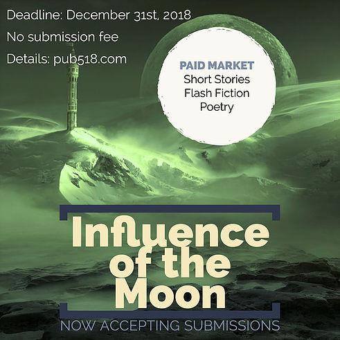 Influence of the moon 2.jpg